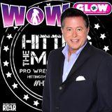 01-15-19 David McLane Interview