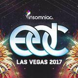 NGHTMRE - Live @ EDC Las Vegas (United States) Full Set - 17-JUN-2017