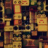 Music Expansion  by Libor Brontvaj