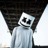DJ-Gha-XPro-BOOYAH-2015-Rmx2