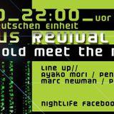 virus techno 2 oktober closing set marc newman.mp3