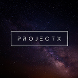 Andy Skilz - Project X - Taster Mix 001