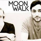 Moonwalk - Deepnight - 07-12-2012