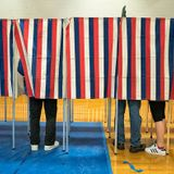 US STEM students least likely to vote