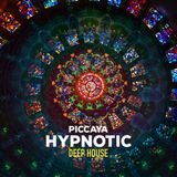 HYPNOTIC | Deep House