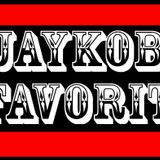 DJ Jaykob Favorit - The Roof is on Fire volume 3 (Ghetto Funk Edition)