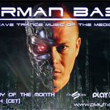 Let`s save trance music of the mediocrity 09 by Arman Bas
