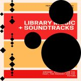 SUGO presents library music and soundtracks 21.03.19