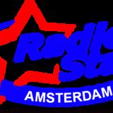 start radio star amsterdam zaterdag 1 februari 2014 12 uur