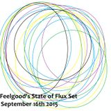 Feelgood's State of Flux Set