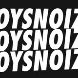 BoysNoize Tribute