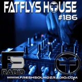 FatFlys House Podcast #186.  The Saturday Essentials