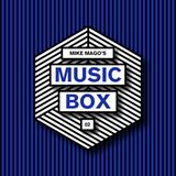Mike Mago's Music Box #02