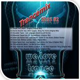 DJ Jay - Trance Mix 2015 (Set 2)
