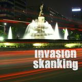 7o Programa Invasión Skanking