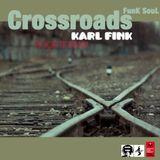 Crossroads & Karl Fink Vs Dr Funk