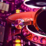 DJ Skiddy __Shining