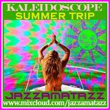 Kaleidoscope =SUMMER TRIP= Bobby Darin, Harold Faltemeyer, Goblin, John Barry 7, Tony Evans, Tamba 4