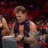 КОФА #4 (17.11.16) - 2-ра част Raw (14.11), SmackDown 900 (15.11), Survivor Series Predictions