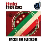 This Is Old Skool (Italo Piano Mix) #013