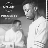 DJFourty Presents: '07-01-19'