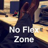 No Flex ZoneVOL.1