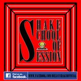 SHAKE - SCHOOL OFF SESSION | MAIN 2018