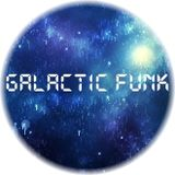 Galactic Funk