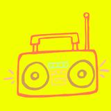 Friday MixTape #223