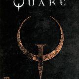 The Quakening