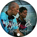 Elis Deep Show Mix #277 - Part 2 (Vijay & Sofia Zlatko)