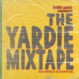 Idris Elba Presents : The YARDIE Mixtape