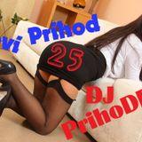 DJ PrihoDDD - Lovi Prihod 25 (2018) (Club-House Mix)