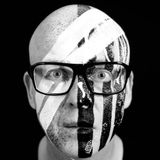 Stephan Bodzin - Warung Beach Club 15 Years - @ Itajaí, Brazil - 17/11/17