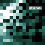 2403 Recordings presents Covenant The Mix