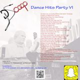 Dj Scoop- Dance Hits Party VI
