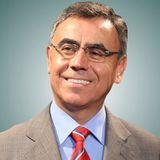 Predicación 11 de octubre 2014 - Pr. Ricardo González (Aniversario UnACh 108 años)