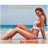 Best EDM (electronic dance music) & House 2014 New Club Mix