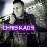 Organized Kaos Volume 1