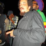CUTCHIE SOUNDS INT... JAH BLAZE EARTHSTRONG SPECIAL ... OCT. 2014