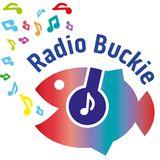 Radio Buckie - The Gathering Storm - Community Alert Day 17th June 2015
