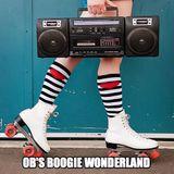 OB'S BOOGIE WONDERLAND