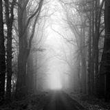 Deeply Sounded - Dark Impression Part 2