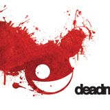 Deadmau5 - Essential Mix (Hackney Live Set) - 30-06-2012