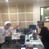 SPELLBOUND-FM w/ YTR★ 10-3-2014