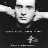 Audio-Quest - Aphrodite Tribute Mix