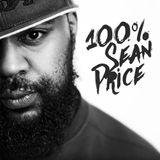 100% Sean Price (DJ Stikmand Tribute Mix)