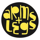 Nils Ohrmann - Arms & Legs Podcast #5