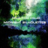"Ocean Radio Chilled ""Midnight Silhouettes"" 7-8-18"