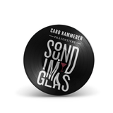 The Houseconsultants feat. Nikizza - Sound im Glas (SIG 122016)